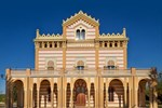 Villa in Sitges I