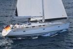 Boat In Torrevieja (14 metres)