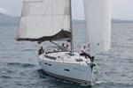 Boat In Pollença (12 metres) 1