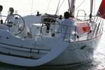 Boat In Sant Antoni De Portmany(12 metres) 3