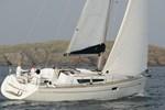 Boat In Sant Antoni De Portmany(11 metres) 6