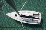 Boat In Sant Antoni De Portmany(10 metres) 2