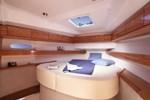 Отель Boat In Arona (14 metres) 2