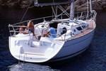 Boat In Sant Antoni De Portmany(11 metres) 1