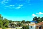 Апартаменты Holiday home Blauturquesa
