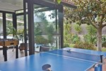 Holiday home St.Andr. de Llavaneres 13 with Outdoor Swimmingpool