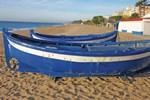 Holiday home Pineda de Mar *LV *