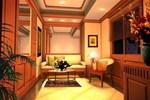 Ayodhaya Suites