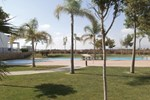 Apartment Alhama de Murcia 27 with Outdoor Swimmingpool