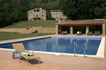 Villa in Besalu