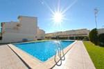Вилла Villa in Cabo Roig I