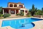 Villa in Calonge II