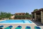 Villa in Cas Concos II