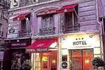 Отель B.W. Nouvel Orleans