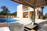 Villa in Ibiza Town IV