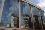 Отель Hotel Calabahia & SPA