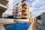 Апартаменты Apartment in Punta Prima III