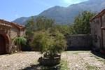 Отель Casa delle Volpi