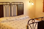 Апартаменты Gelso Bianco Porto Salvo di Mascali