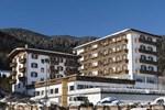 Отель Grand Hotel Biancaneve