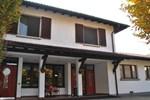 Отель Hotel Ristorante Al Mulino