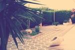 Мини-отель B&B L'Oasi del Sole