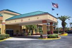 Baymont Inn And Suites Florida