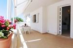 Апартаменты Villa Torre