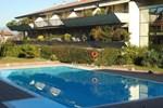 Апартаменты Appartamento 17 Villa Giulia