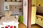 Апартаменты Casa Annamare