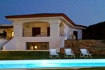 Villa Palau