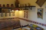 Апартаменты Borgo del Cardinale