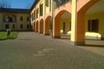 Апартаменты Cascina Favaglie
