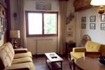 Appartamento Residence Prato Verde 1
