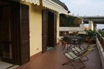 Апартаменты Complesso Il Borgo