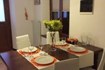 Апартаменты Casa Claudio