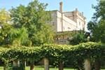 Мини-отель Casa Nel Castello