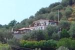 Апартаменты La Finestra sulle Eolie