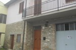 Casa Colle S. Martino