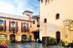 Отель Agriturismo del Pigato - Bio Vio