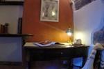 Отель Etna Dependance