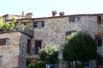 Апартаменты La Casa di Agnese