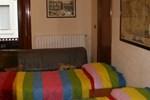 Гостевой дом JLL Room