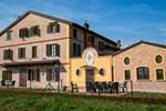 Мини-отель Agriturismo La Brezza