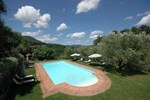 Апартаменты Holiday home Lucca Arliano