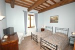 Holiday home Todi
