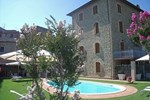 Apartment in Lake Trasimeno Magione I
