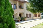 Апартаменты Holiday home in Perugia I