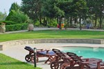 Апартаменты Holiday home in Perugia II