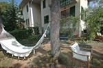 Апартаменты Apartment Livorno Castiglioncello